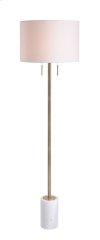 Polar - Floor Lamp