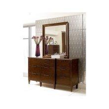 Bristow Dresser