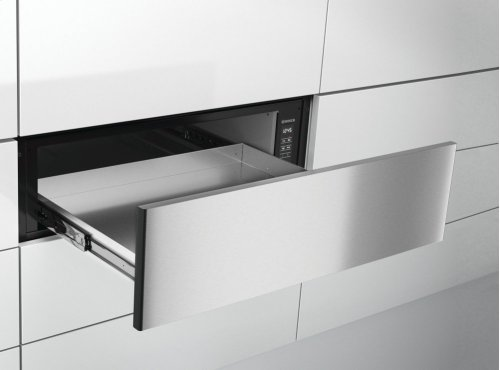 "500 Series, 30"", Warming Drawer"