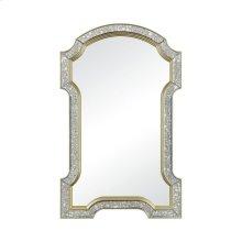 Val-de-Grace Wall Mirror