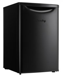 Danby 2.6 Cu.ft. Compact Refrigerator