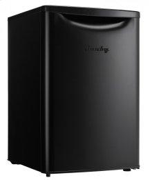 Danby 2.6 Cu.ft. Compact Refrigerator