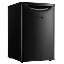 Danby 2.6 Cu.ft. Contemporary Classic Compact Refrigerator