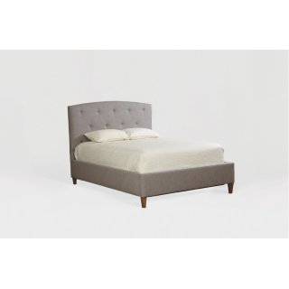 Eloise Bed