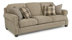 Gretchen Fabric Sofa