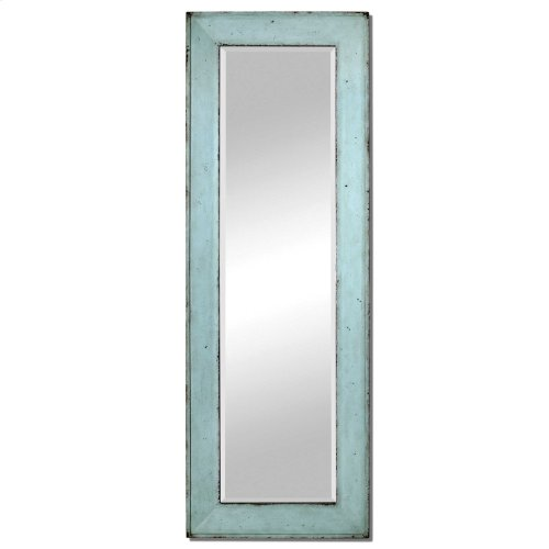 Chasity Dressing Mirror
