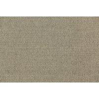 Dash Linen Product Image