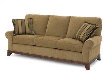 90-70000 Sofa