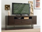 Bates Entertainment Console Product Image