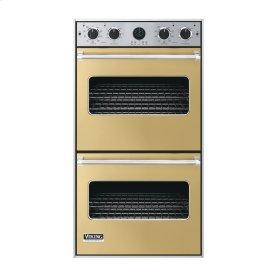 "Golden Mist 27"" Double Electric Premiere Oven - VEDO (27"" Double Electric Premiere Oven)"