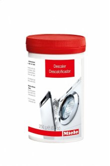 GP DC WG 0252 P Rescaled .60 lbs Removes dangerous limescale deposits from dishwashers and washing machines.