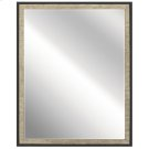 Millwright Collection Millwright Mirror DAG Product Image
