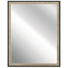 Millwright Collection Millwright Mirror DAG