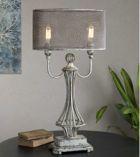 Pontoise Table Lamp