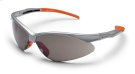 Sport Protective Glasses Product Image