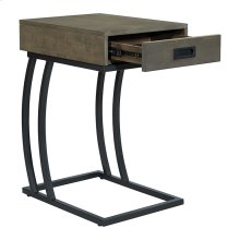 Avilla C-table With Power