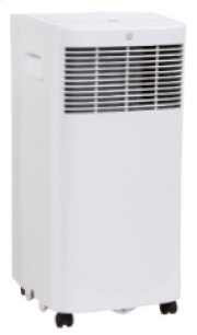 Danby 8000 BTU (3,800 BTU SACC**) Portable Air Conditioner Product Image