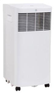 Danby 8000 BTU (3,800 BTU SACC**) Portable Air Conditioner Product Image
