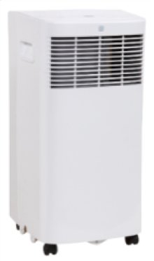 Danby 8000 BTU (3,800 BTU SACC**) Portable Air Conditioner