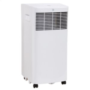 DANBYDanby 8000 BTU (3,800 BTU SACC**) Portable Air Conditioner