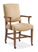 303-007 Game Chair Product Image