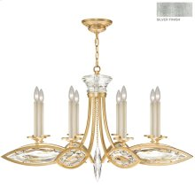 MARQUISE 843940-12ST