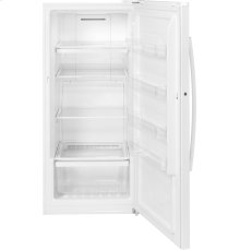 14.1 Cu. Ft. Frost Free Upright Freezer