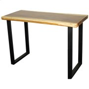 Corbin Desk, Natural Product Image