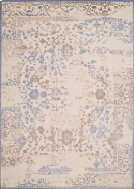 Dais Nirvana Neutral Rugs Product Image