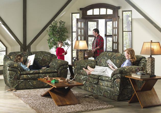 Southern Furniture