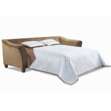 6485 Sleeper Sofa