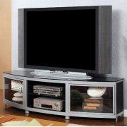 Sylva Tv Console Product Image