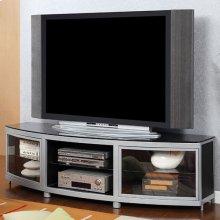 Sylva Tv Console