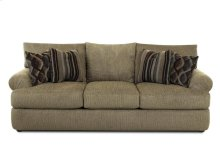 Living Room Samantha Sofa 36840 S