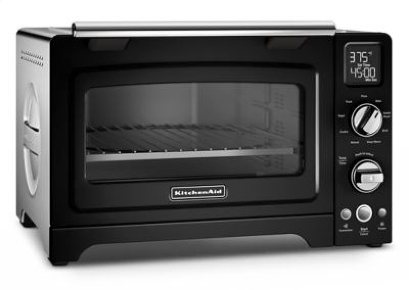 Kitchenaid Countertop Convection Oven Dimensions : ... KitchenAid in Tulsa, OK - 12
