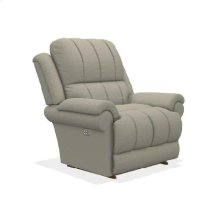 Oneal Power Rocking Recliner