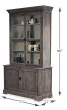 19th Century Bookcase Product Image
