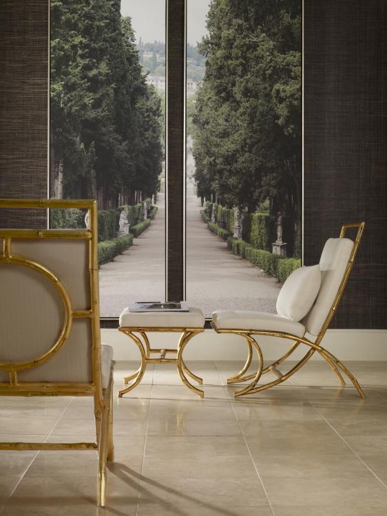 Hidden · Additional Beaufort Bamboo Chair