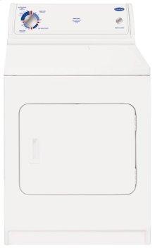 Crosley Extra Large Capacity Dryers (5.9 Cu. Ft. Capacity)