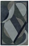 Tempo Lunar Hand Tufted Rugs