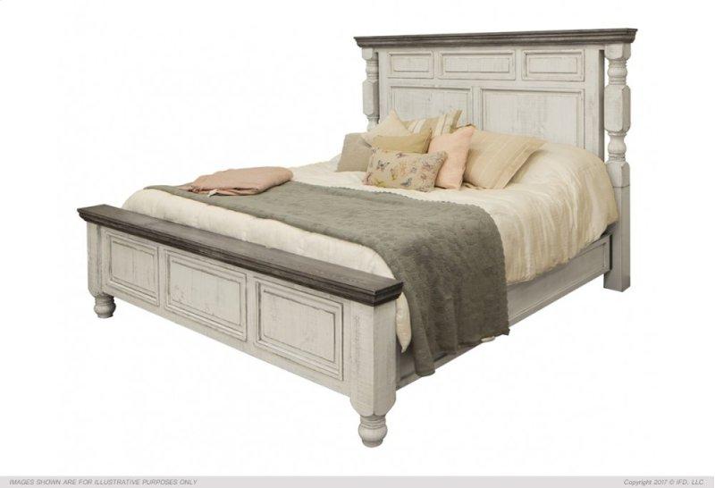Ifd4690pltek In By International Furniture Direct In Sullivan Mo