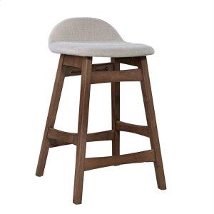 Liberty Furniture IndustriesBarstool30 - Light Tan (RTA)