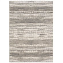 Faded Divine by Patina Vie Platinum Rectangle 3ft 6in X 5ft 6in