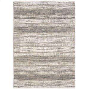Faded Divine by Patina Vie Platinum Rectangle 9ft 4in X 12ft 9in