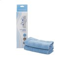 Smart Choice Ecosential Microfiber Cloths Product Image