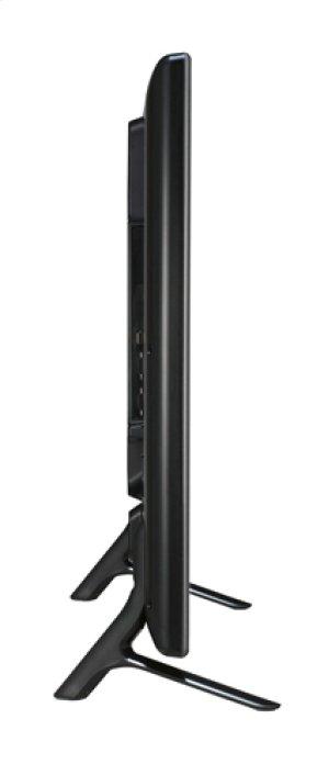 """32"""" Class (31.55"""" diagonal) FULL HD CAPABLE MONITOR"""