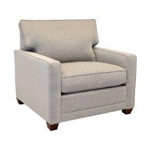 664-20 Chair