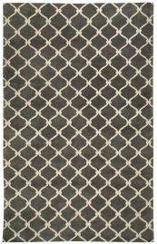 Fence Charcoal