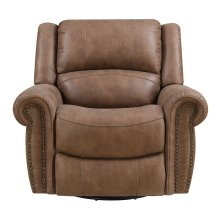 Emerald Home Spencer Power Recliner Brown U7122-20-25