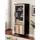 Binche Pier Cabinet W/ 2 Doors Product Image